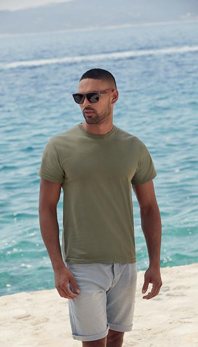 e34c9a3527 M-Shirt | Catalogue