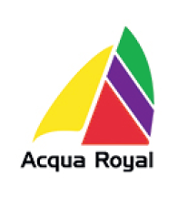 ACQUA ROYAL
